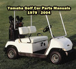Thumbnail Yamaha Parts Manuals 1979-2004
